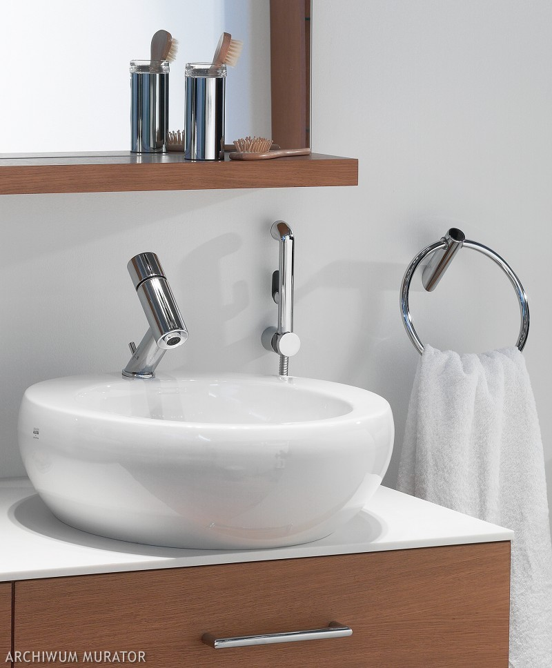 Remont domu: nowa łazienka. Tajniki przeniesienia instalacji wodnej i kanalizacyjnej