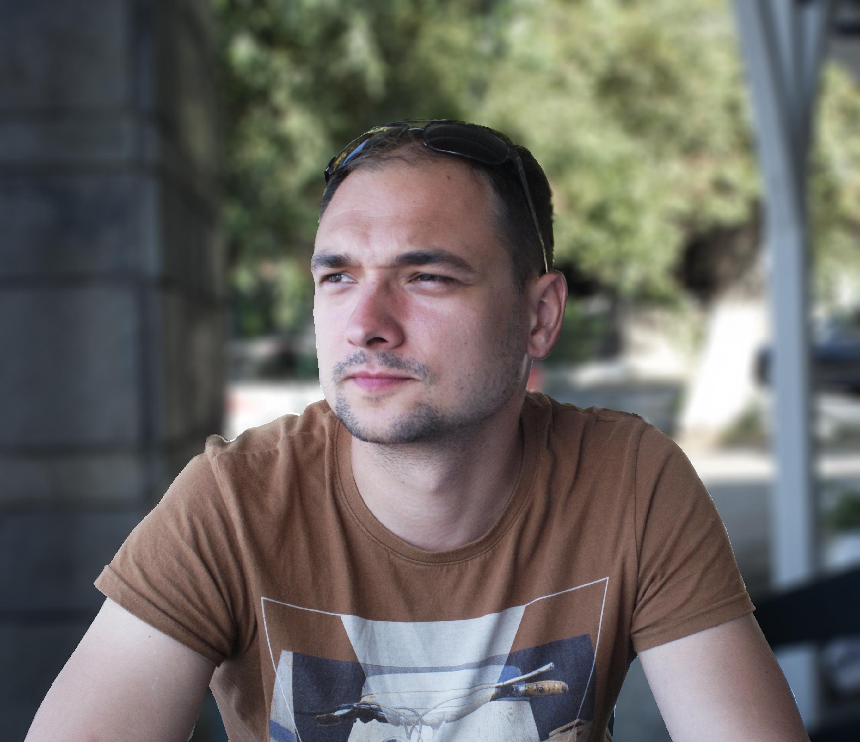 Filip Rafałko
