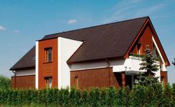 Elewacja domu- inwestycja na lata. Wszystko o wykończeniu elewacji