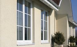 Wybór profilu okiennego - pierwsza decyzja w sprawie okien