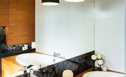 Aranżacja łazienki - najważniejsze zasady urządzania i projektowania łazienki