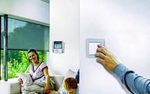 Instalacje w domu inteligentnym: zalety systemów bezprzewodowych