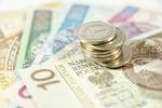 Podatek bankowy wchodzi w życie. Co to oznacza dla kredytobiorców?