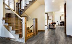 Cena paneli podłogowych - od czego zależy? 5 parametrów wpływających na cenę paneli