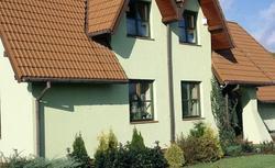 Ubezpieczenie domu - na co zwrócić uwagę wybierając polisę ubezpieczeniową?