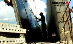 WIDEO: Ściana fundamentowa - kiedy bloczki betonowe, a kiedy inne rozwiązania