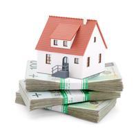 Wniosek o zwrot VAT za materiały budowlane