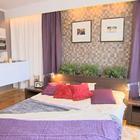 Pomysł na niebanalną aranżację sypialni. Jak bez gruntownego remontu odmienić wnętrze