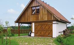 Dom, który zajmuje mało miejsca jest ekologiczny. Dlaczego?