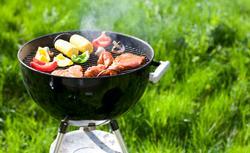 Wybór grilla ogrodowego: gazowy, elektryczny czy tradycyjny grill węglowy?