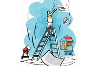 Jak zgłosić remont?