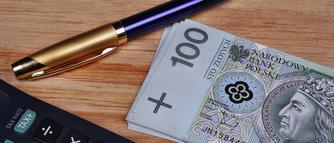 Jak rozdzielność majątkowa wpływa na zdolność kredytową?