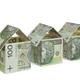 Ranking najlepszych kredytów gotówkowych na remont i wyposażenie domu