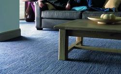Wykładziny dywanowe - rodzaje i układanie podłogowej wykładziny dywanowej