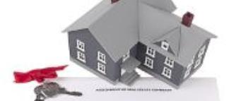 Przedwstępna umowa sprzedaży nieruchomości - co powinna zawierać?