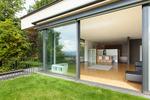 Czy warto zainwestować w superenergooszczędne okna?