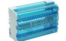 Poznaj produkty IDEAL TS - zaciskowe bloki rozdzielcze