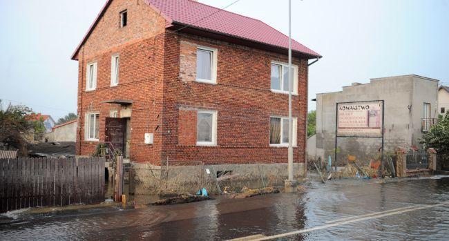 Dom po powodzi - jak zadbać o bezpieczeństwo