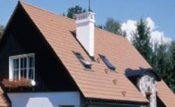 Wilgoć - wróg dachu