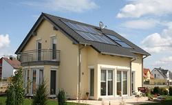 Panele fotowoltaiczne - niedoceniane źródło energii elektrycznej