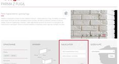 Jak ustalić zapotrzebowanie kamienia dekoracyjnego na ścianę?