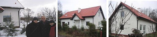 D06a - Mały - wariant II