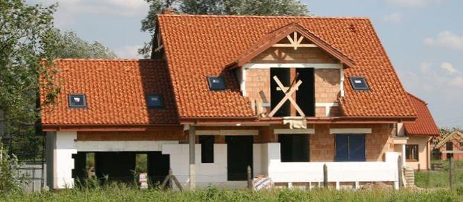 Projekt domu, a koszty ogrzewania