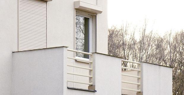Co to są okna aktywne? Jaki mają wpływ na zużycie energii potrzebnej do ogrzania domu?