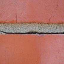 Zaprawy murarskie i tynkarskie - co warto o nich wiedzieć