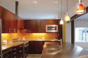 Modernizacja instalacji elektrycznej. Kiedy konieczna jest wymiana złącza oraz przyłącza ...